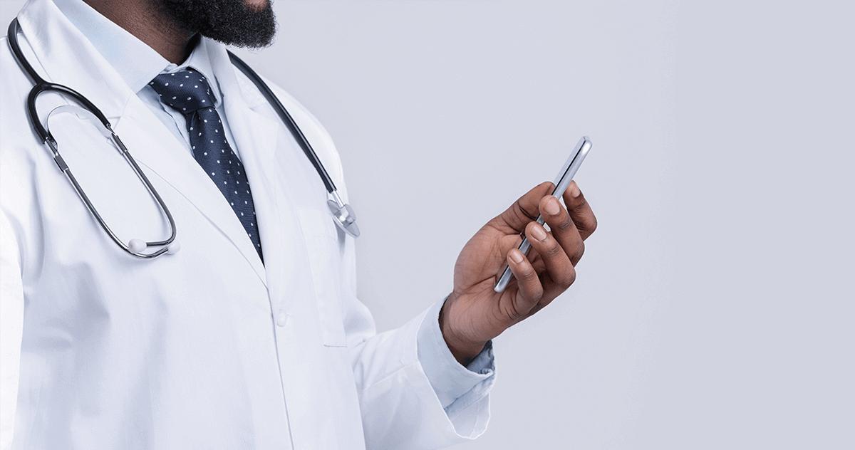 Como atender os pacientes pelo WhatsApp?