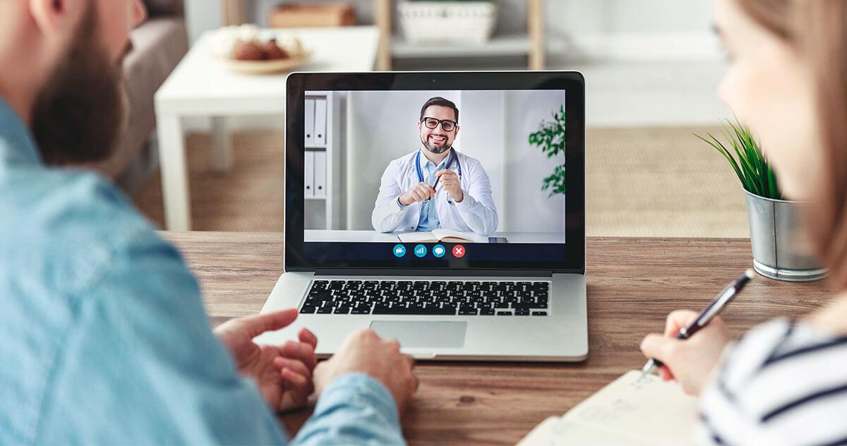 8 passos para ajudar seus pacientes a usarem novas tecnologias