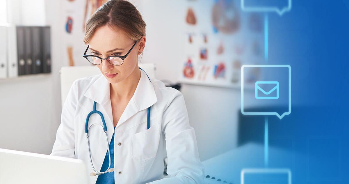 CRM para clínicas médicas: como fidelizar seus pacientes?