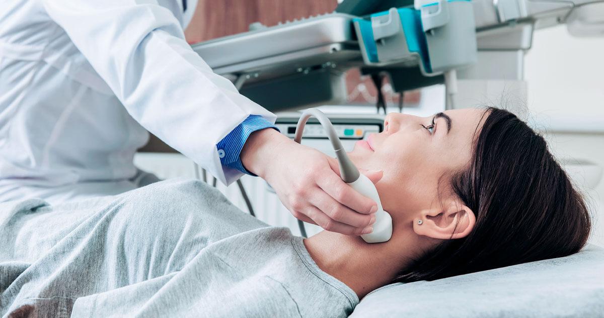 Como fidelizar pacientes em Endocrinologia