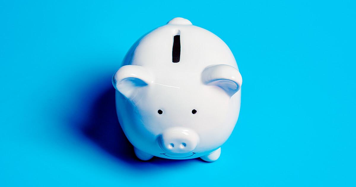 Melhore suas finanças com um livro caixa para profissionais de saúde