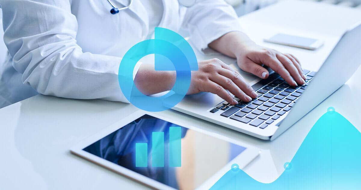 Auditoria em saúde: qual é a sua importância?