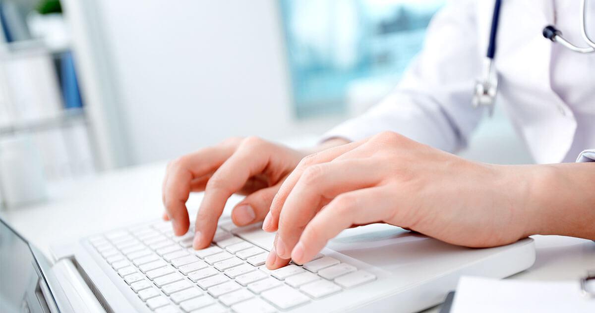 Como ter uma clínica digital e conquistar o mercado médico?