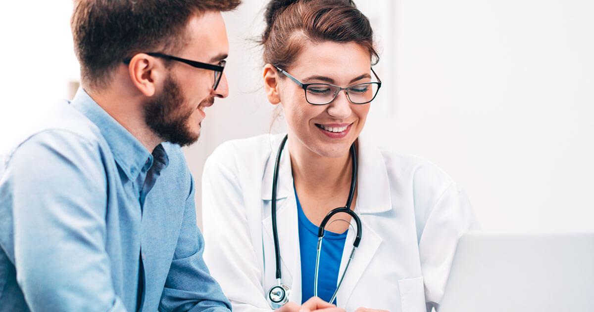 Customer Centric, ou foco no paciente: como aplicá-la em clínicas e consultórios médicos