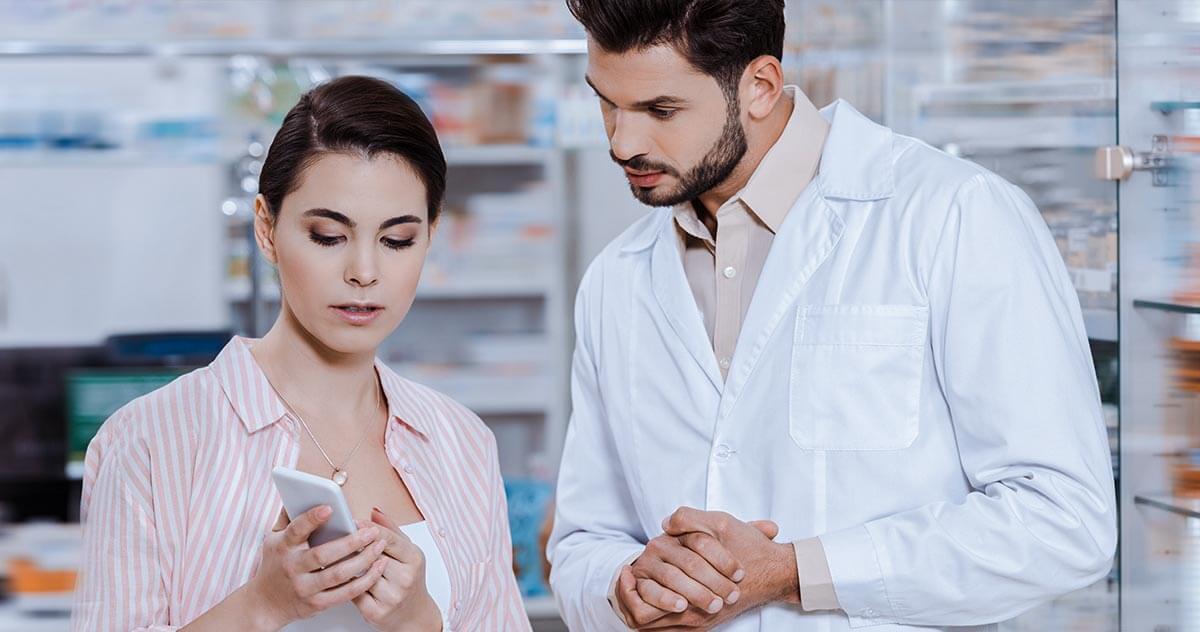 O futuro da receita digital após a pandemia