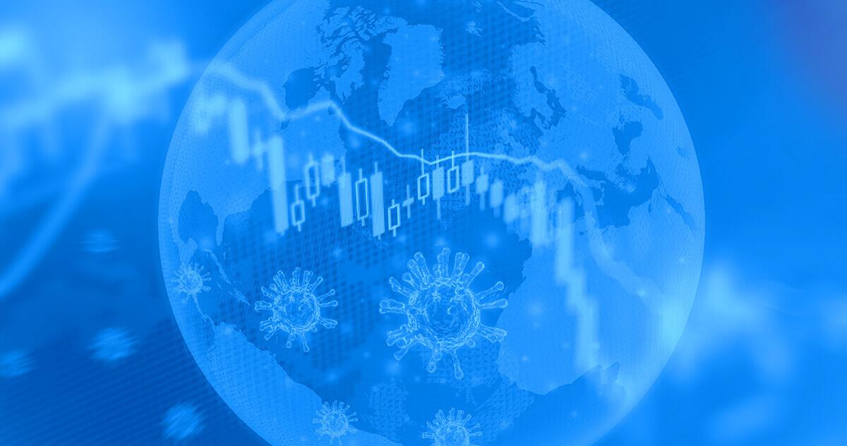 COVID-19: como reduzir o impacto financeiro na saúde?