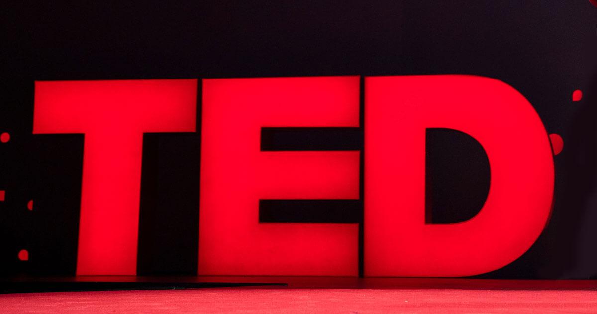 TED Talks para profissionais de saúde: os 10 melhores
