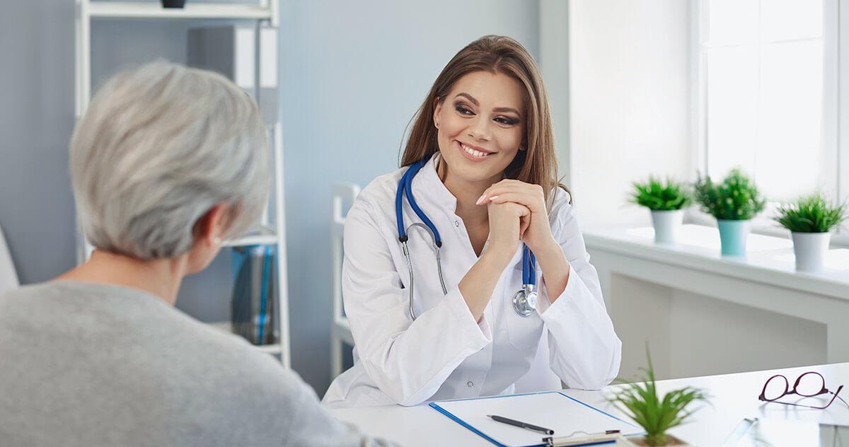Como aumentar o retorno de pacientes em sua clínica com o iClinic?