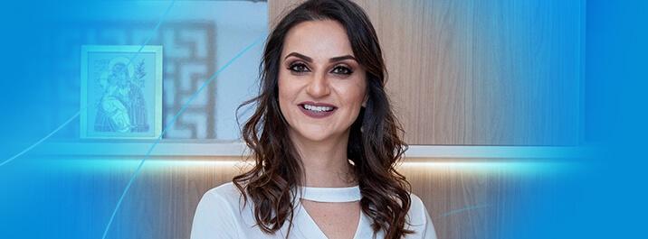 Dra Talita Melo: Caso de Sucesso iClinic