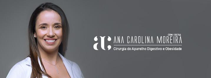 Caso de sucesso Dra. Ana Moreira: Teleconsulta iClinic