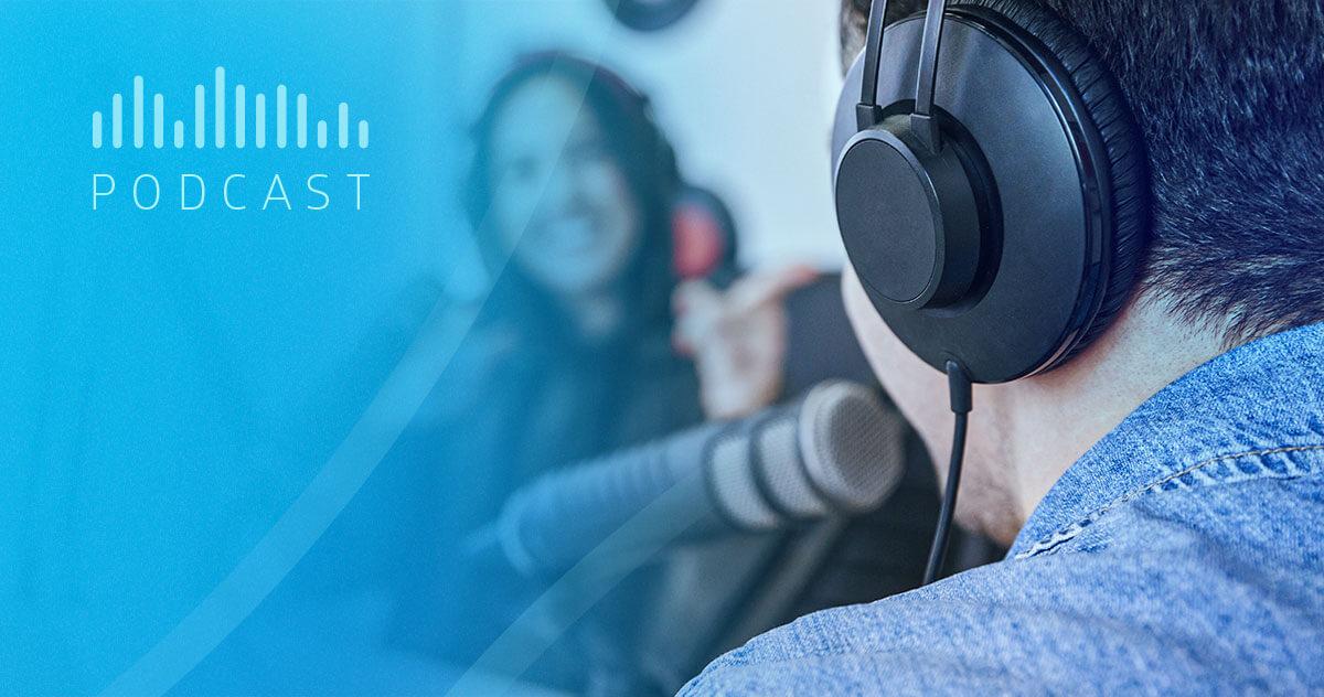 iClinic Podcast: 5 principais motivos para acompanhar