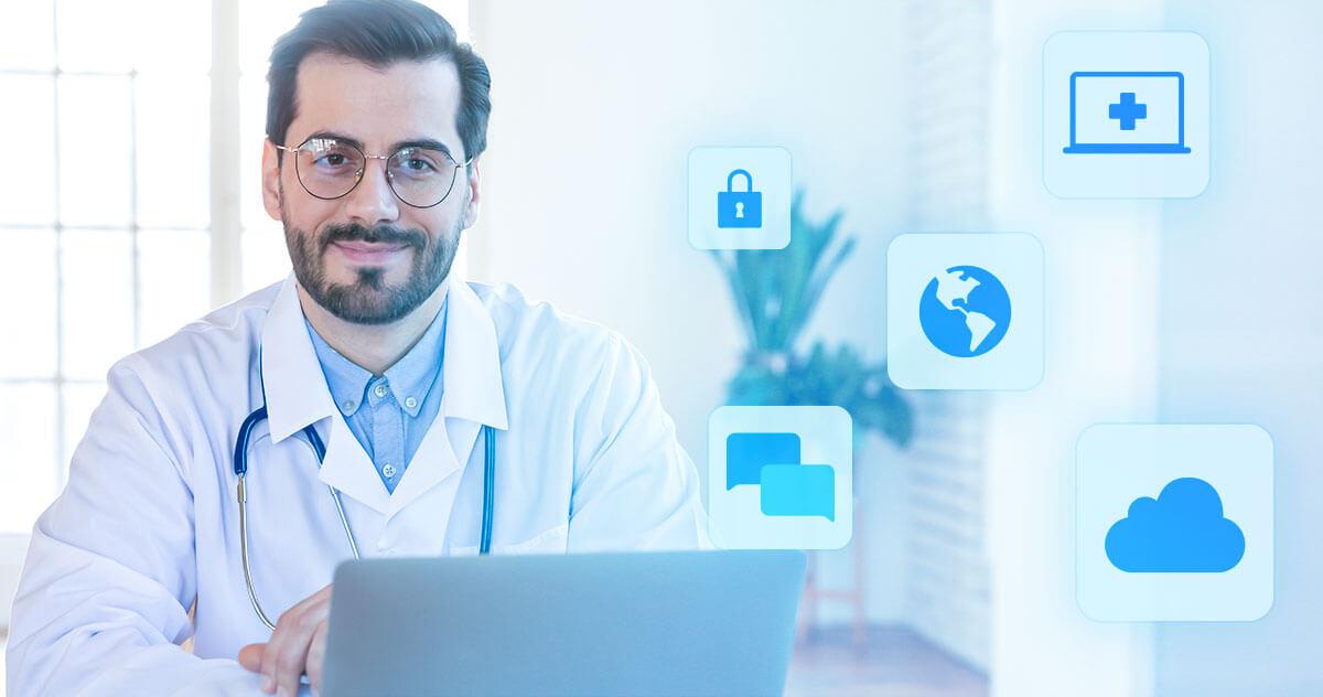 O que seus pacientes desejam no pós-pandemia?