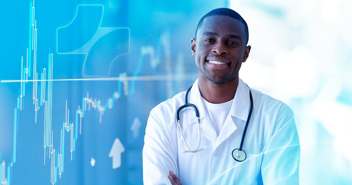 As principais dificuldades do médico empreendedor