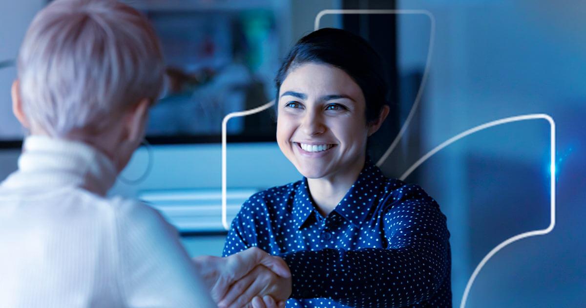 Programa de Parcerias da iClinic: como ele ajuda os médicos empreendedores?