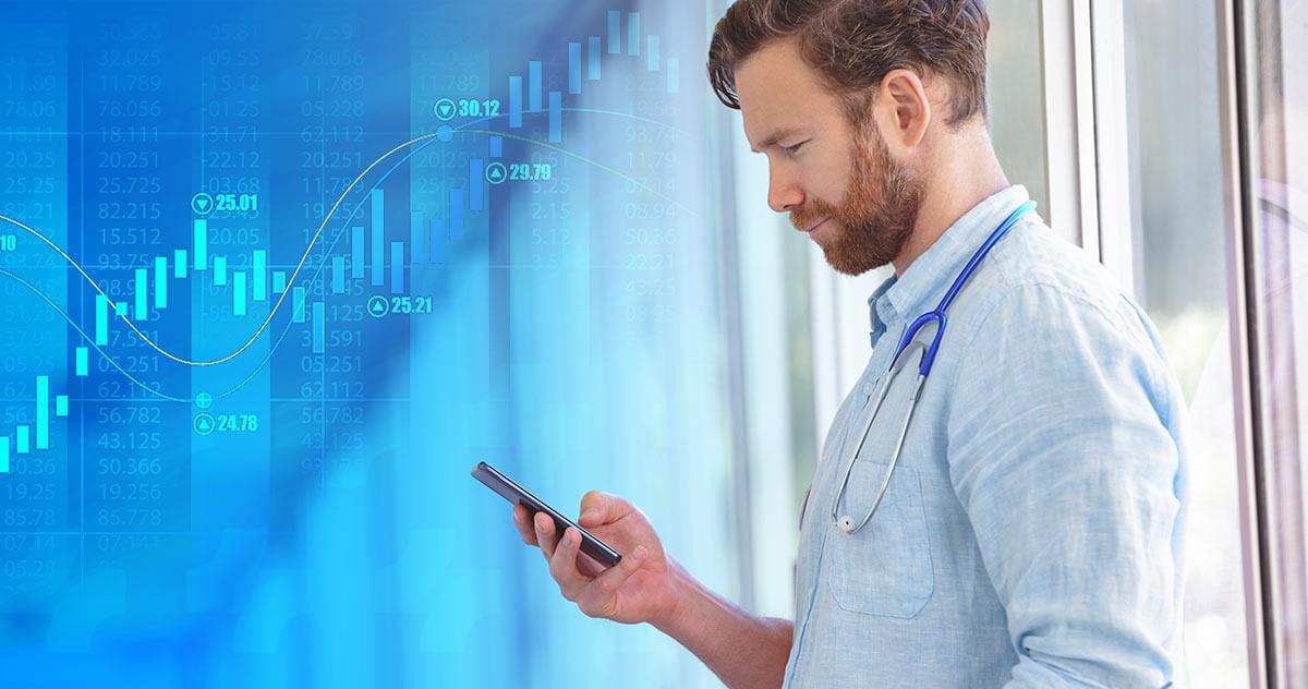 5 estratégias de gestão financeira para clínicas