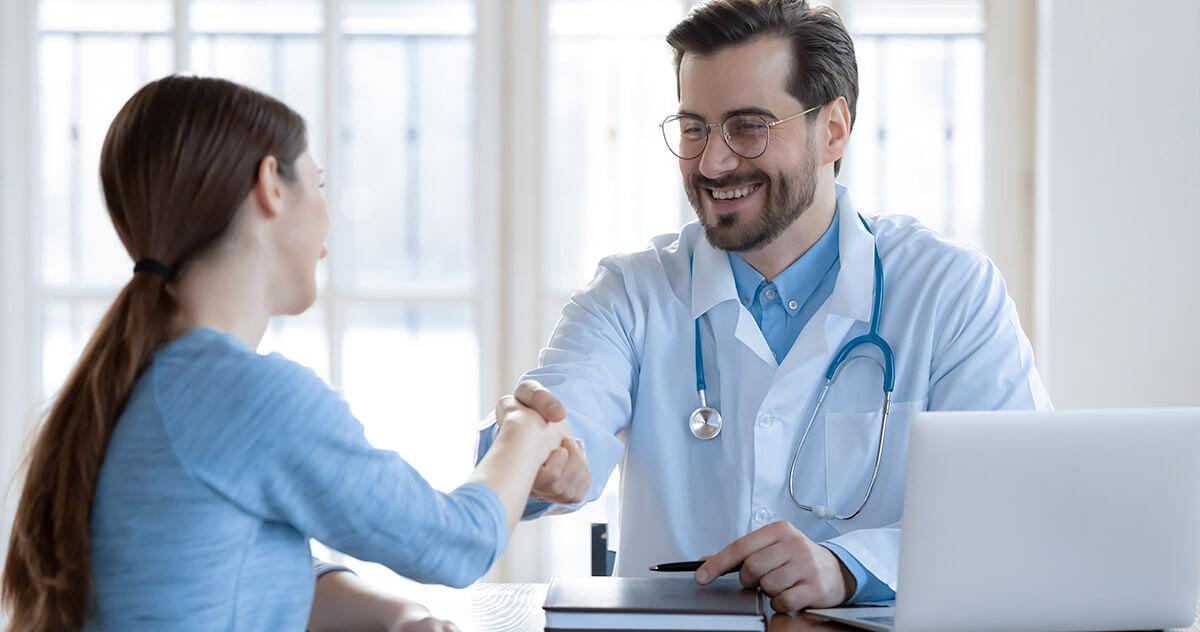 O guia completo para fidelizar seu paciente digital e ter um promotor da sua marca
