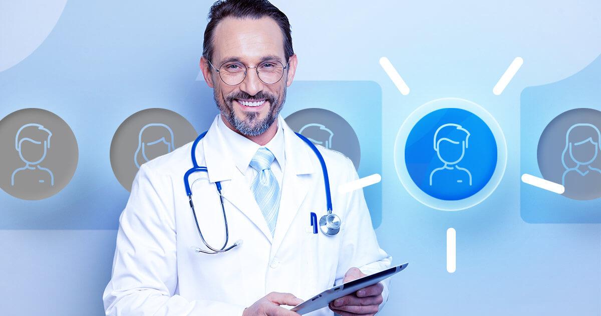 Dicas de marketing médico