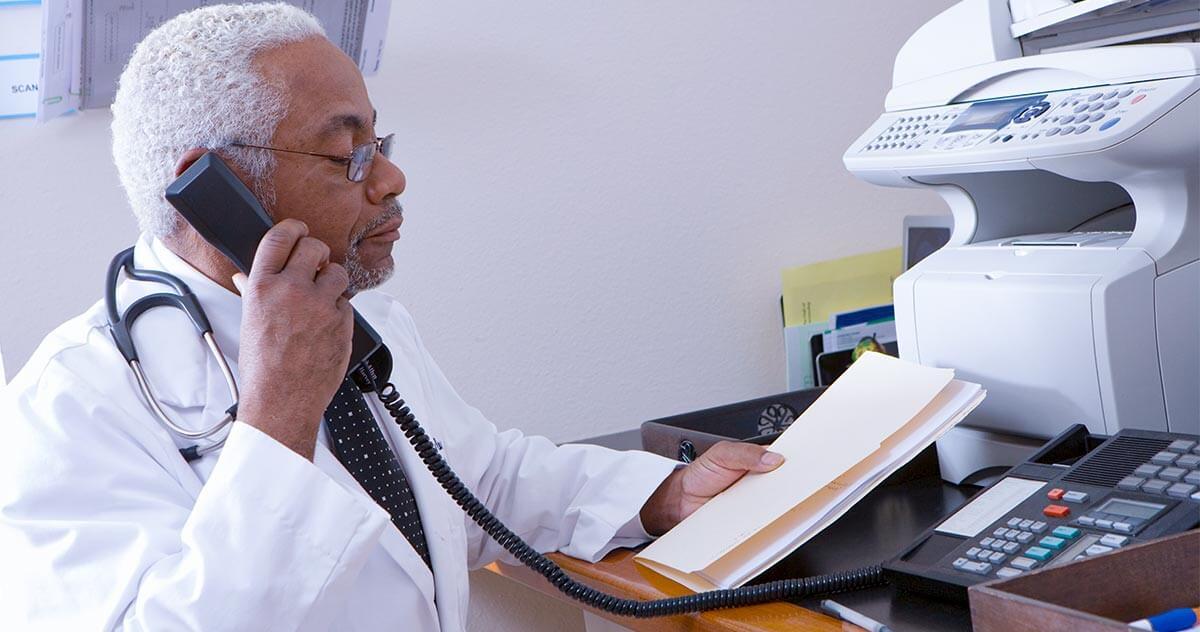 Erros médicos que afastam os pacientes