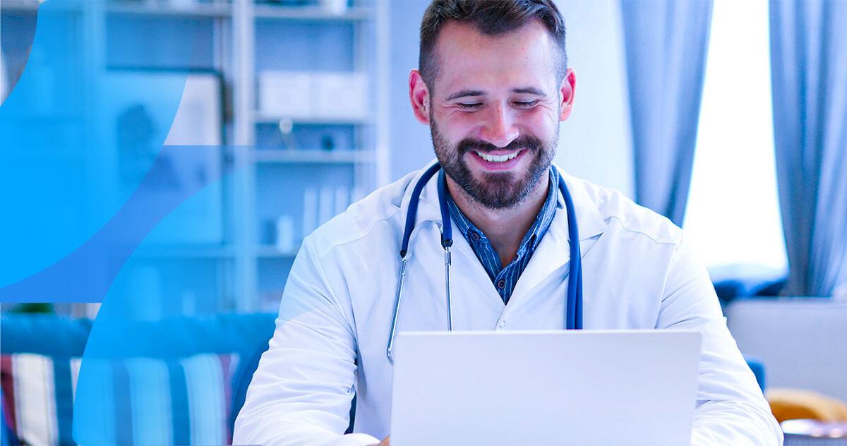 7 passos para gerir sua carreira médica