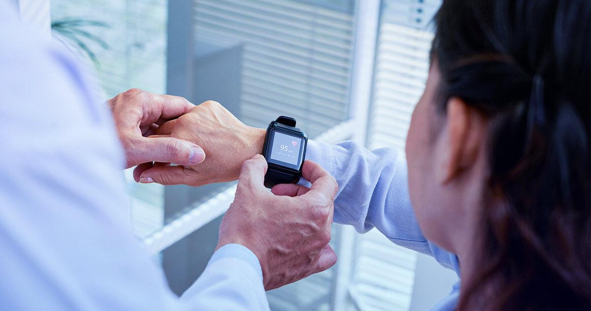 10 tecnologias para médicos que otimizam a rotina do consultório