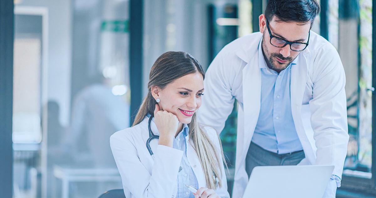Gestão do consultório: conquiste a excelência em 3 passos