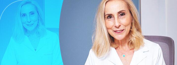 Dra. Sandra Allegro