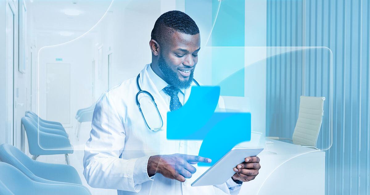 iclinic para clinicos gerais