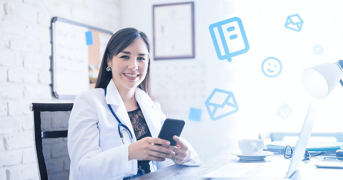 Marketing experiencial para médicos: tudo que você precisa saber
