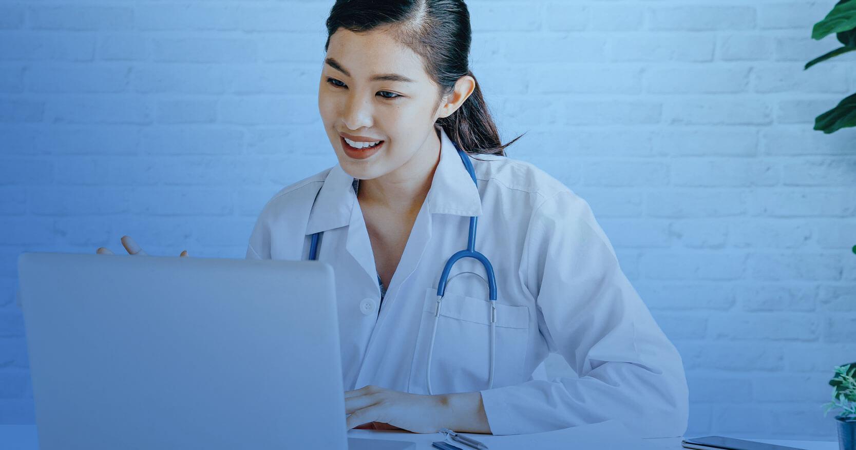 O que 2020 nos ensinou sobre Telemedicina e tecnologia na saúde?