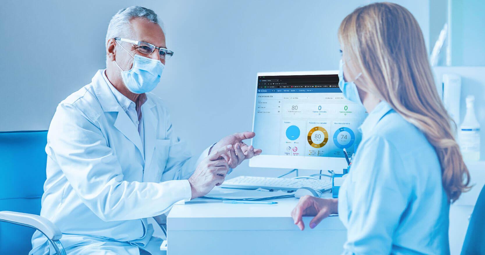 Como e por que otimizar a experiência do paciente? Nós explicamos!