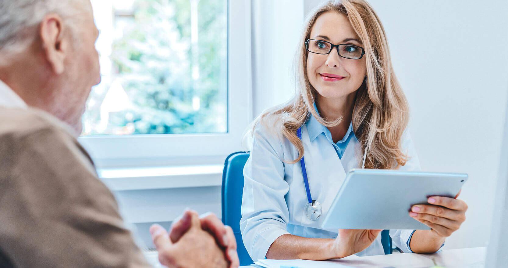 3 recursos para adesão dos pacientes ao tratamento