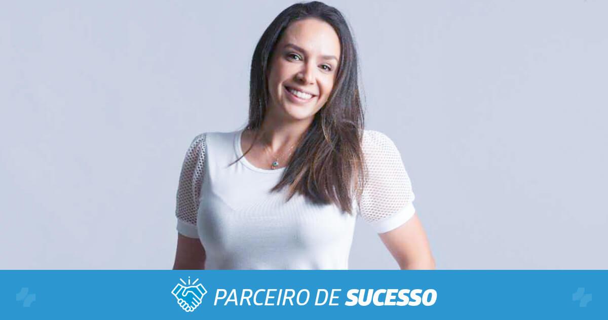 Como a gestão em saúde de Fernanda Costacurta tornou sua clínica em uma referência nacional?