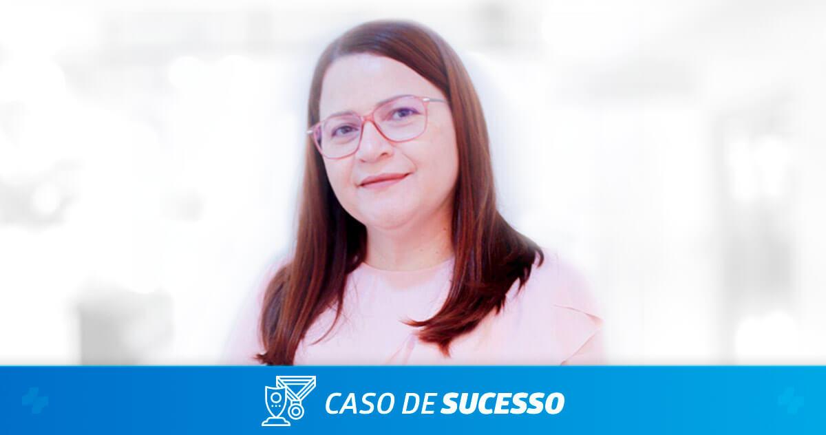 Como a Dra. Rita Silva ajuda seus pacientes de qualquer lugar com o iClinic?