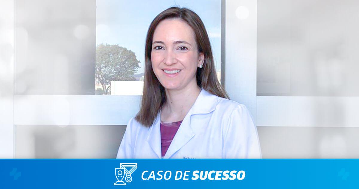 caso de sucesso dra patricia