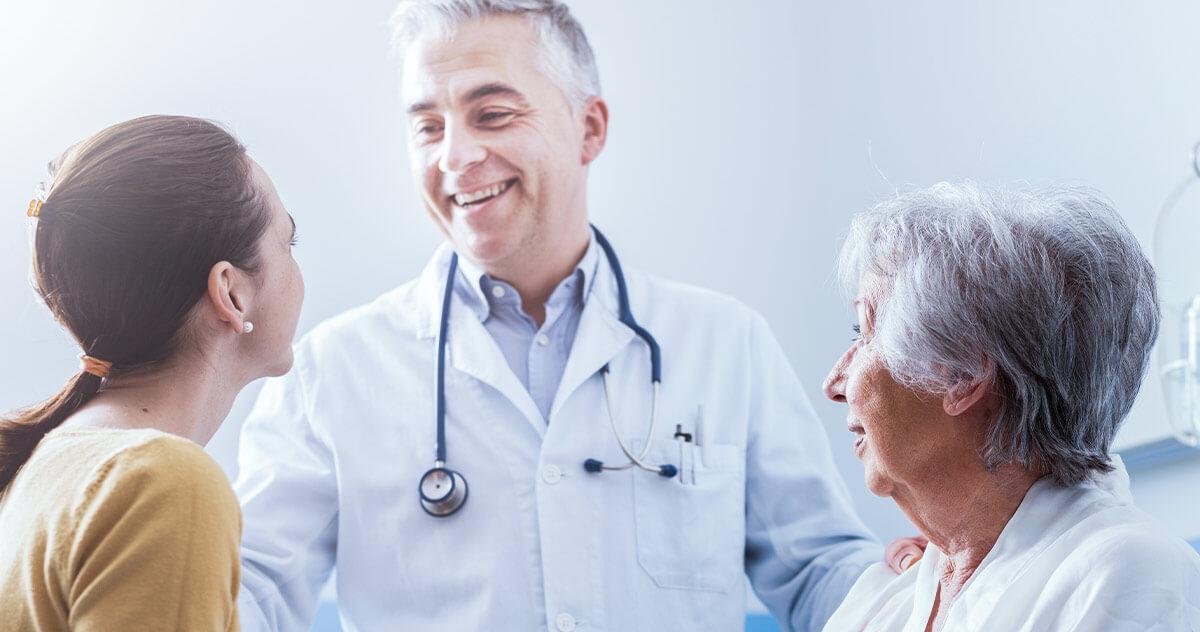 desafios na administração consultório médico
