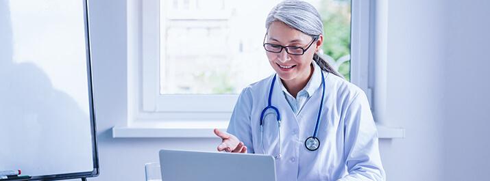 recursos adesão dos pacientes ao tratamento