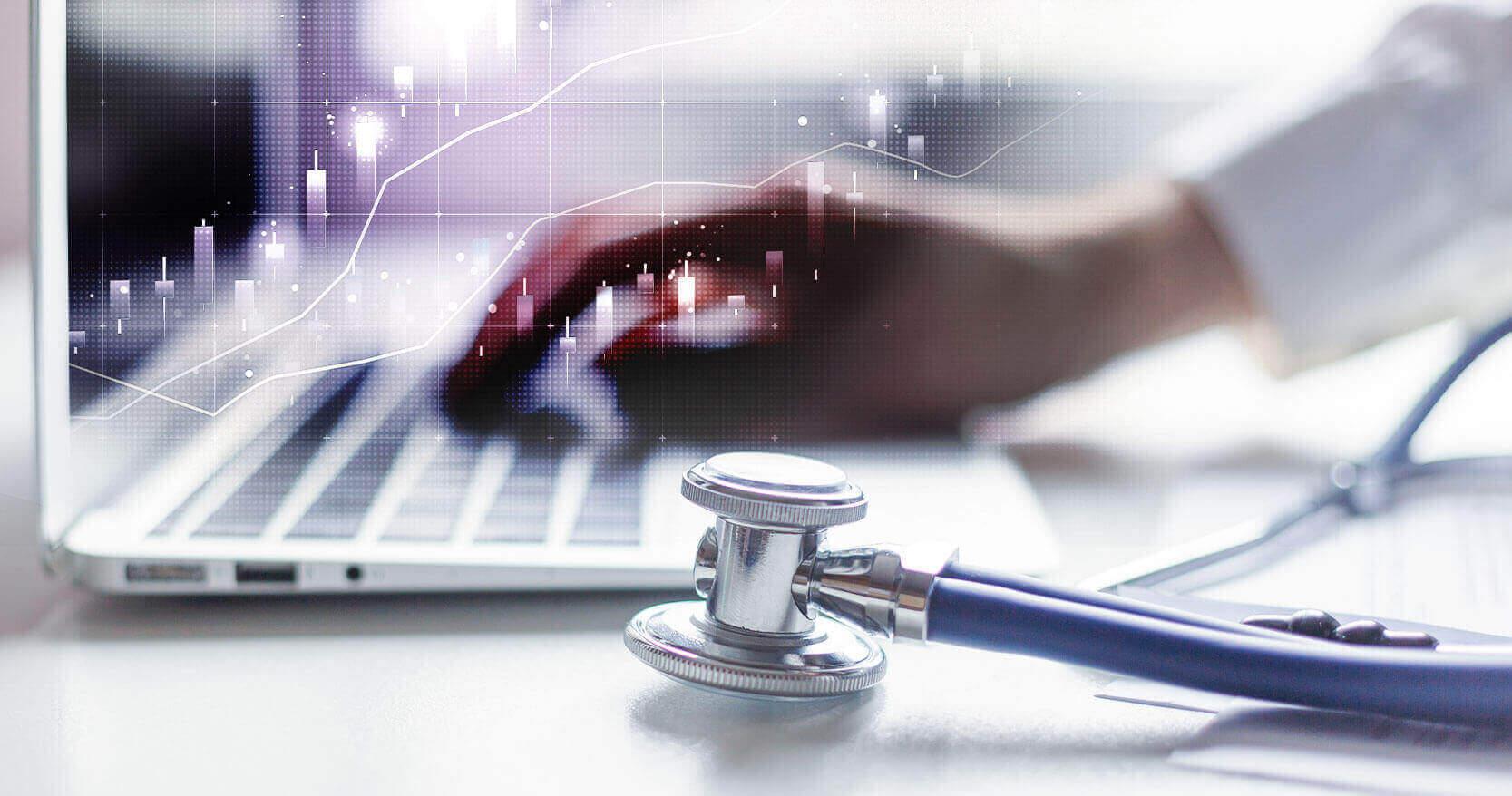 Como controlar o Fluxo de Caixa para clínicas e consultórios médicos