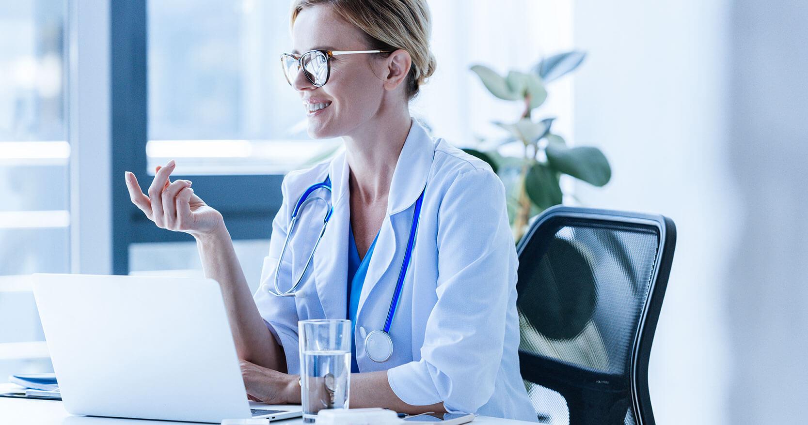 diminuir custos com iClinic