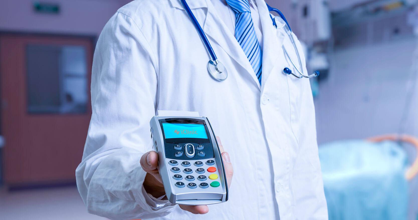 Como fazer uma análise de custos e precificação em consultórios médicos