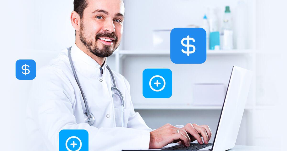 Dicas para garantir a lucratividade da sua clínica
