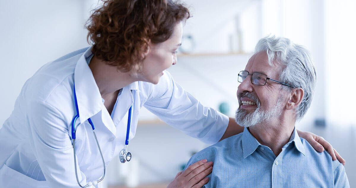 A importância da satisfação do paciente para a sua clínica