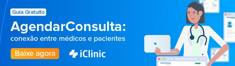 Guia gratuito do AgendarConsulta: aumente sua presença online e conecte-se com seus pacientes